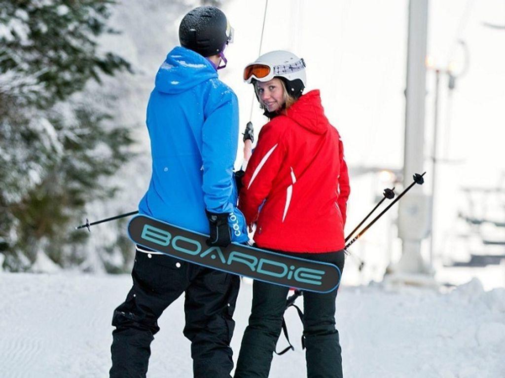 https://cdn.wintersport.nl/forum/19/ebd18272b669ce3c17a6f725...