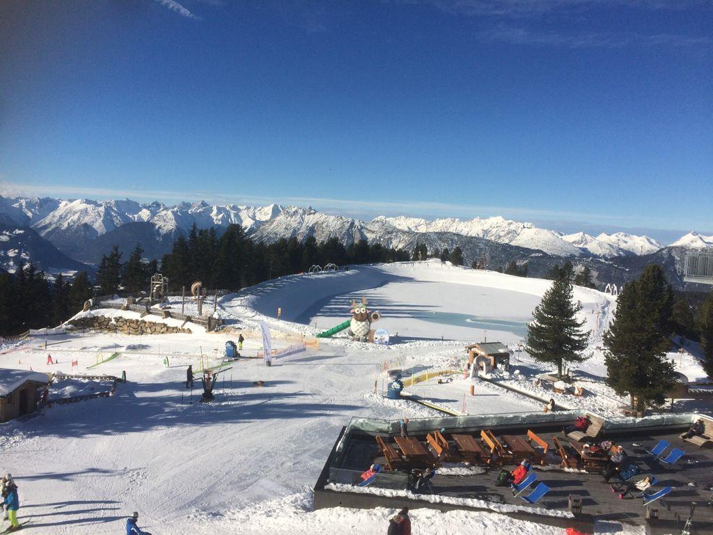 https://cdn.wintersport.nl/forum/20/6f3612ccb364b91603d8f8f0...