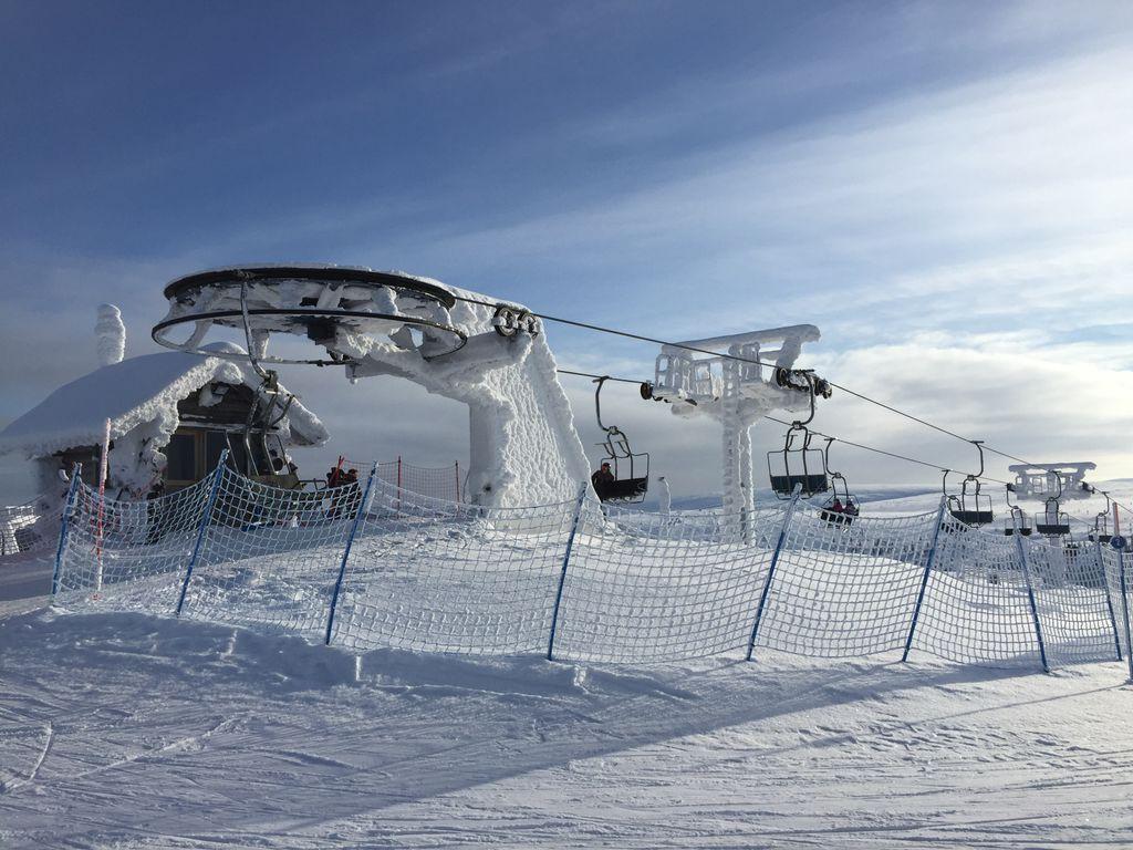 https://cdn.wintersport.nl/forum/21/1bf980d79333401e3219be28...