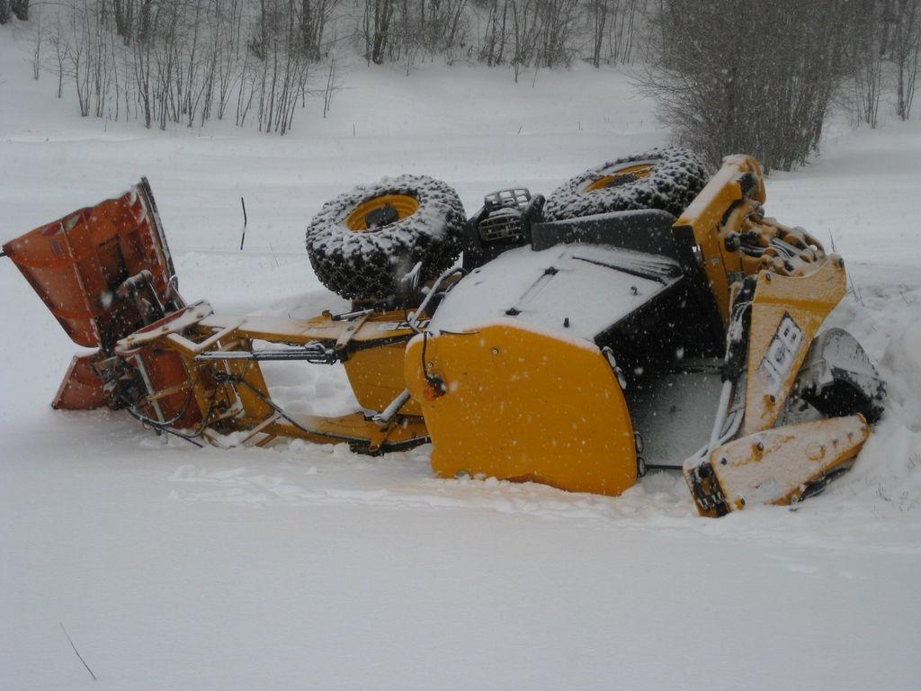 https://cdn.wintersport.nl/forum/21/69c545dcbdeb088b0109d33f...