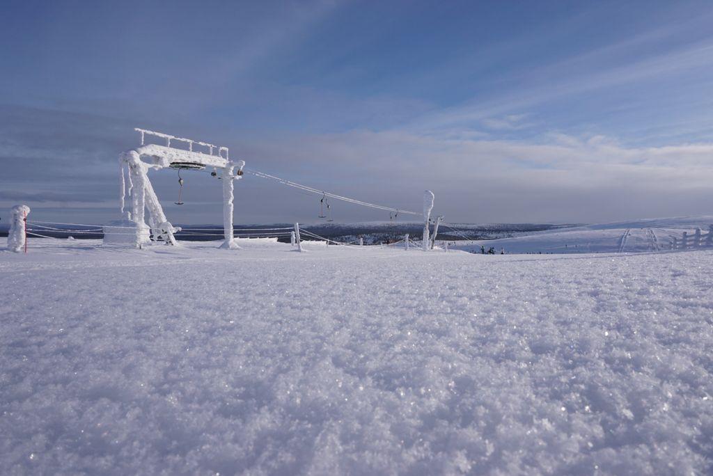 https://cdn.wintersport.nl/forum/21/f1c58d4456503ea7d1b6880e...