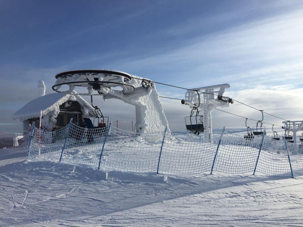 https://cdn.wintersport.nl/forum/21/f4e1d226f8083700b28fd64c...