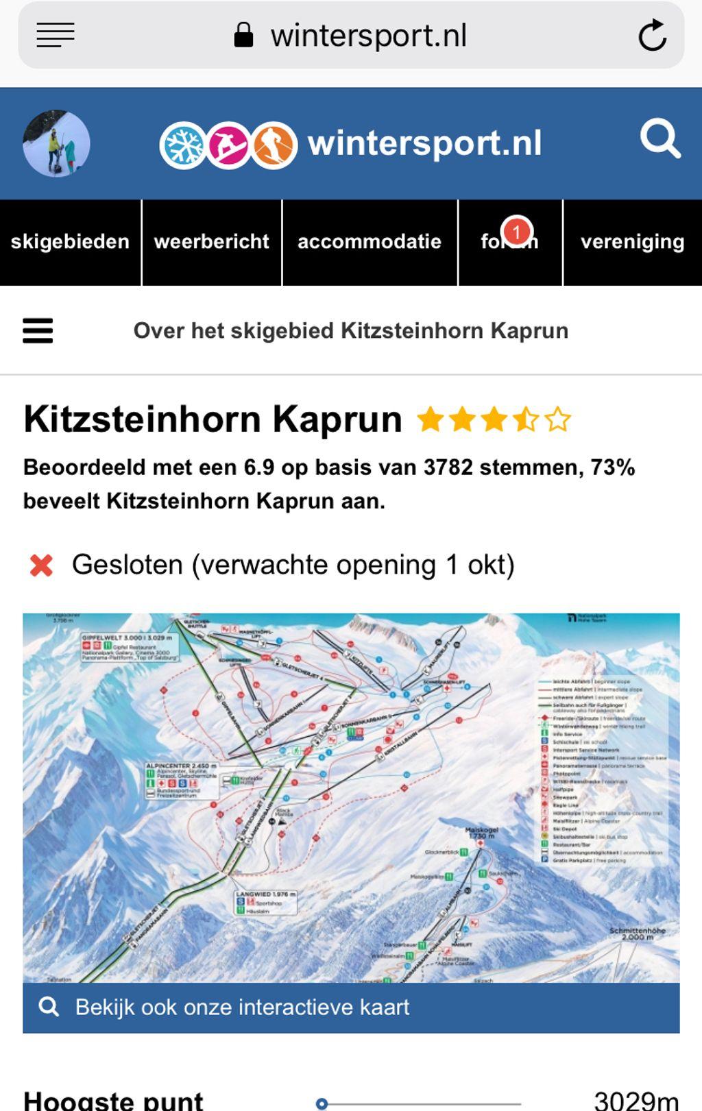 https://cdn.wintersport.nl/forum/22/d53eeee86c1508ac9aa99caa...