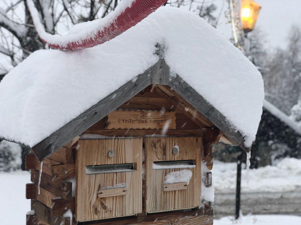 https://cdn.wintersport.nl/forum/22/e8ed8156a8a7eee06411fc92...