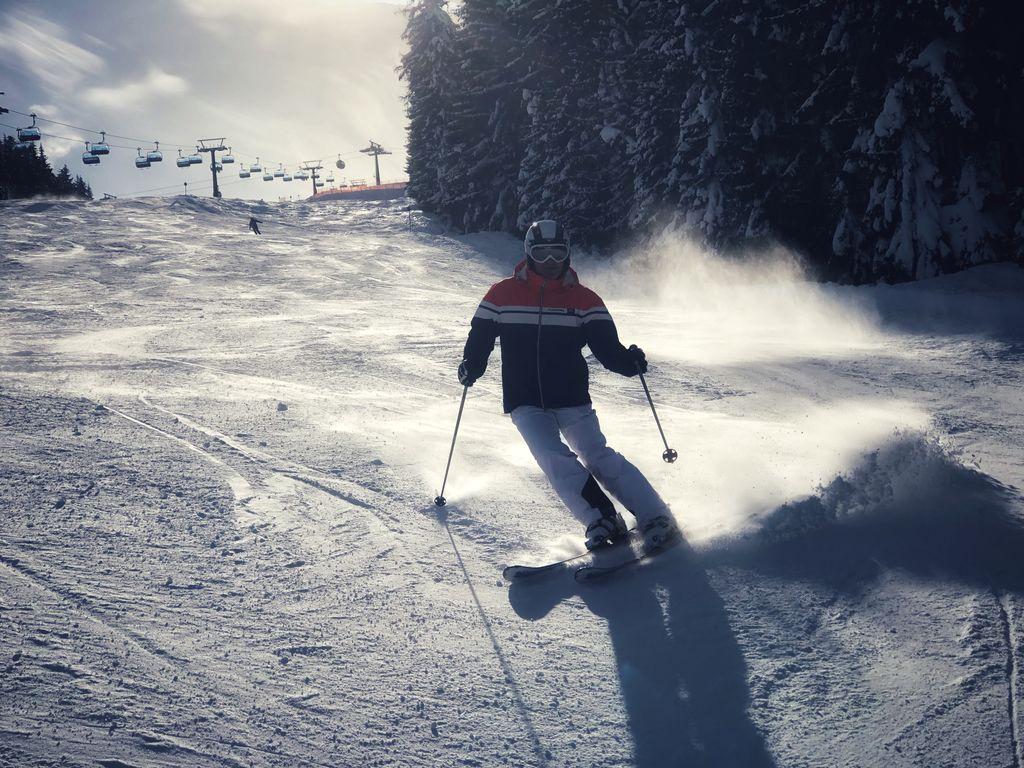 https://cdn.wintersport.nl/forum/23/2c3afd9ddd7dbdf153a39a15...