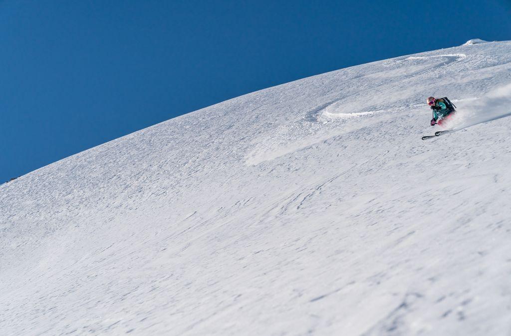 https://cdn.wintersport.nl/forum/23/3fa4cef3d85223d91b8033ab...