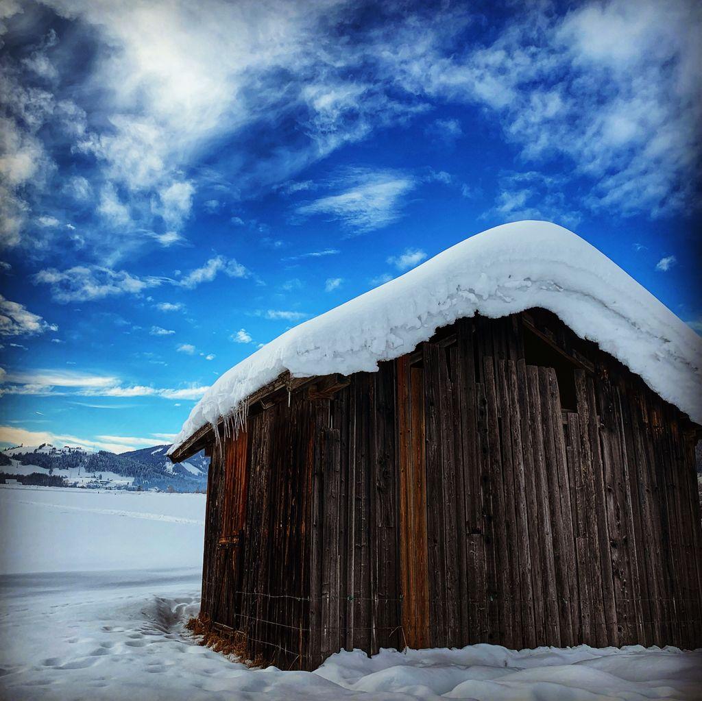 https://cdn.wintersport.nl/forum/23/441bb7df5ddca902372c4795...