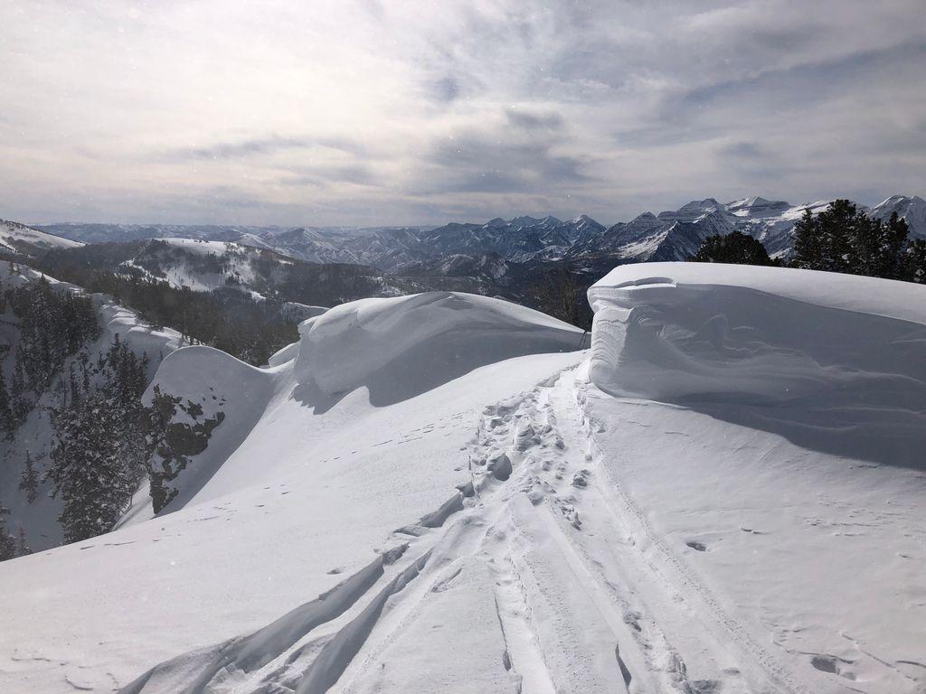 https://cdn.wintersport.nl/forum/23/4907be73eba0984e1a4d8d78...