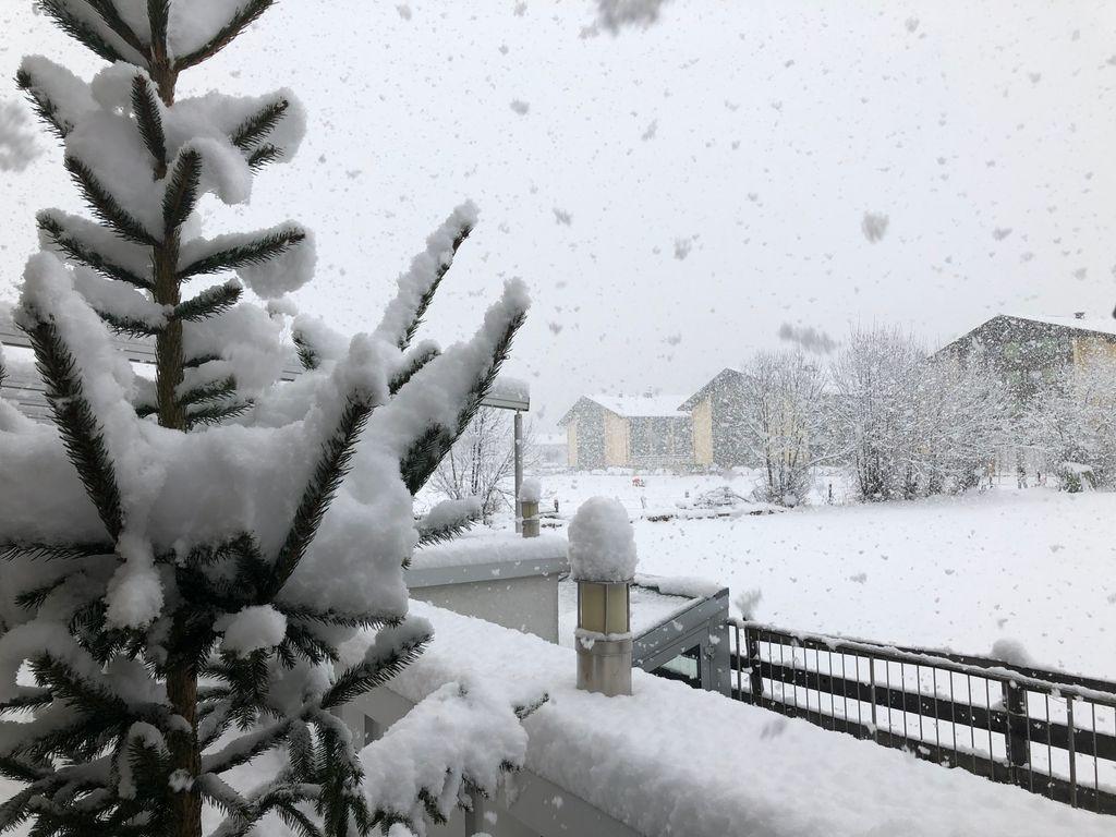 https://cdn.wintersport.nl/forum/23/4c689fa3a4088ca210d2857c...