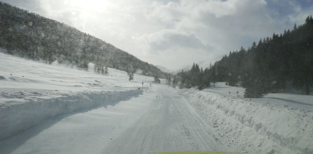 https://cdn.wintersport.nl/forum/23/5c83da0823438276af9955aa...