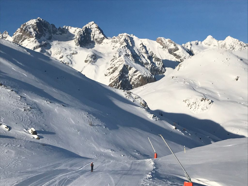 https://cdn.wintersport.nl/forum/23/5ec2d92617266b35b909737a...