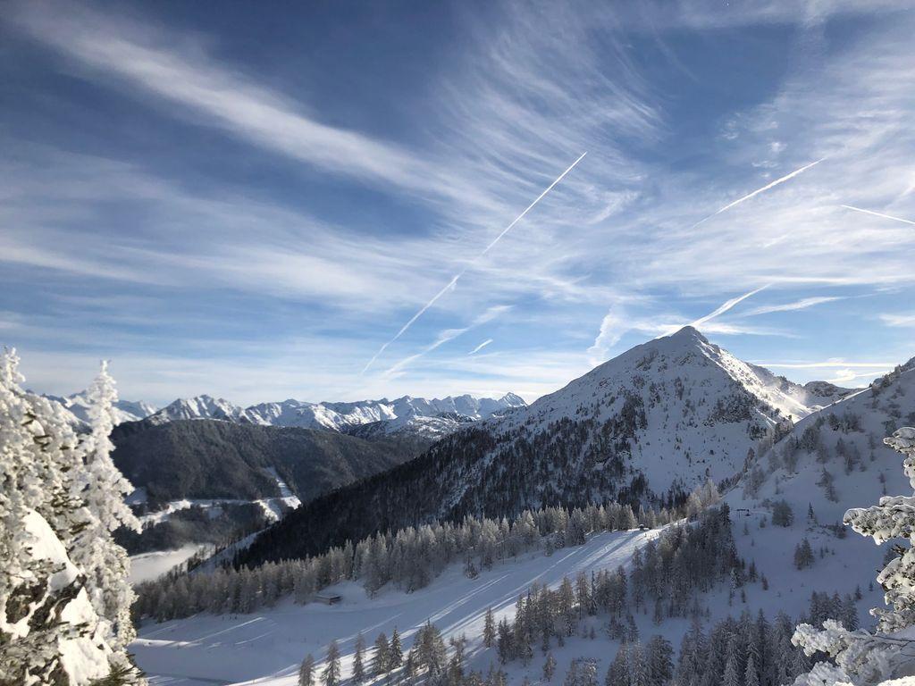 https://cdn.wintersport.nl/forum/23/6a3057c019efbe15c941348a...