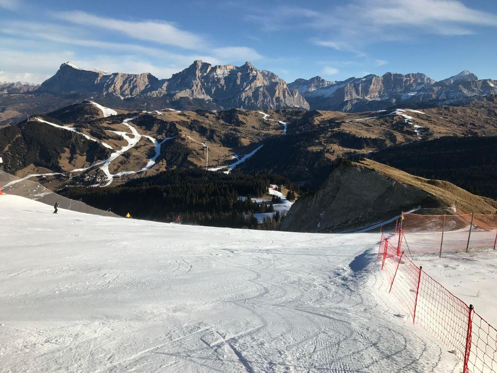 https://cdn.wintersport.nl/forum/23/6c221d26aab00d73daeeaa7d...