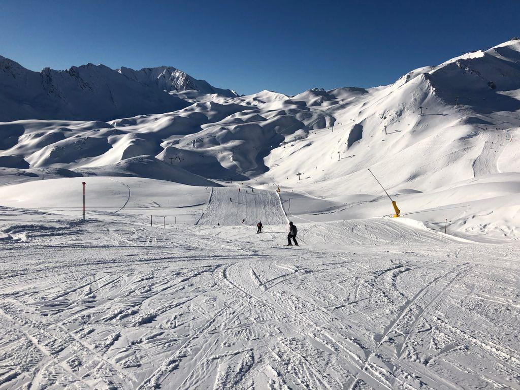 https://cdn.wintersport.nl/forum/23/6c5ad141088e80b54cfe1add...