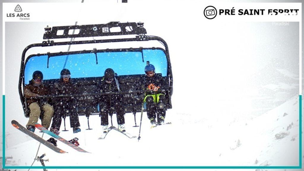 https://cdn.wintersport.nl/forum/23/7c388e65ca92e8d3394f45e8...