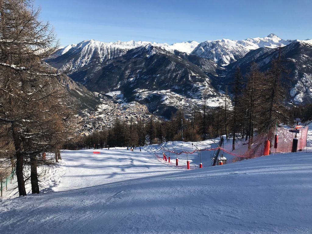 https://cdn.wintersport.nl/forum/23/7dabb89bf8b748535cd2ed07...