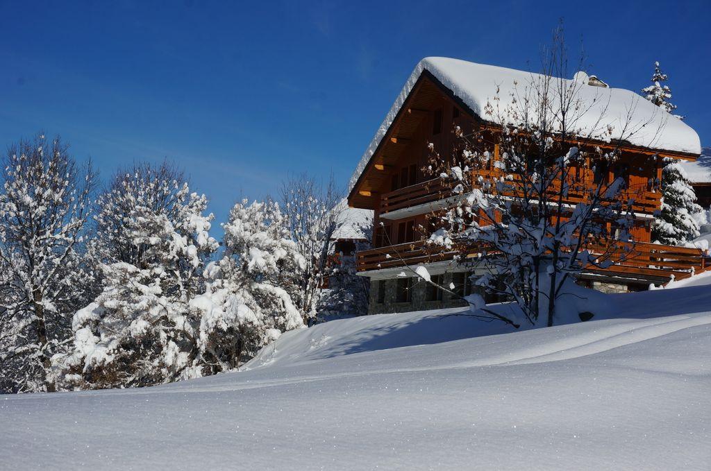 https://cdn.wintersport.nl/forum/23/7dc09a0ee655f32280f2dd19...