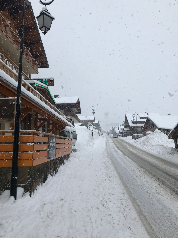 https://cdn.wintersport.nl/forum/23/bc38276d366ba32dcddf17c9...