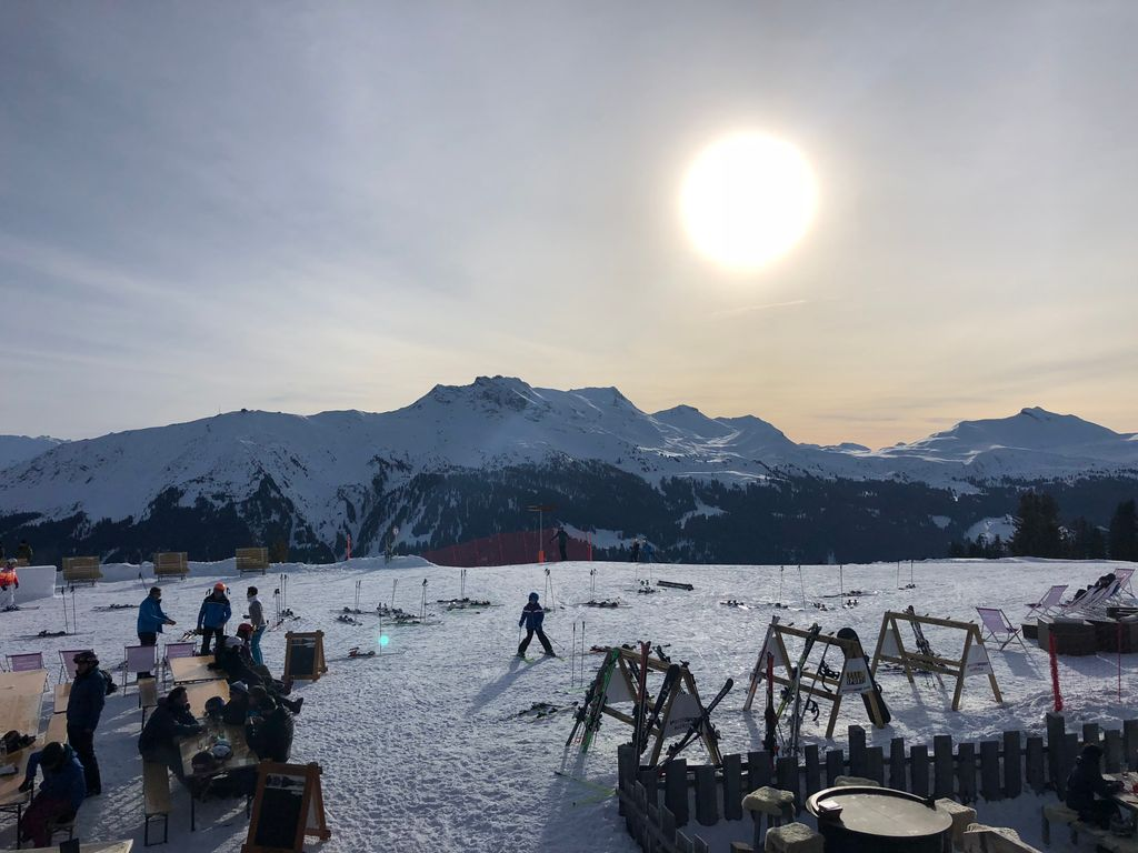https://cdn.wintersport.nl/forum/23/da4450e9c6d8da8d8899c033...
