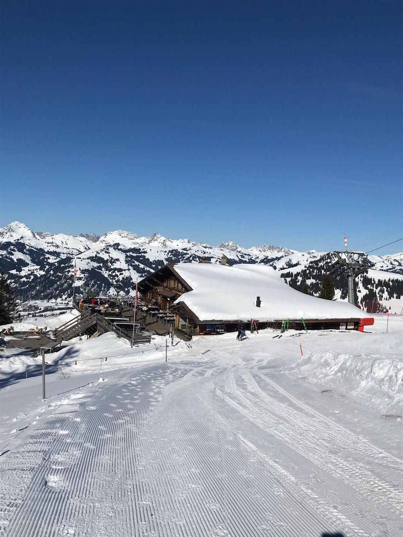 https://cdn.wintersport.nl/forum/23/e8a4a5a4286ec6328755aef0...