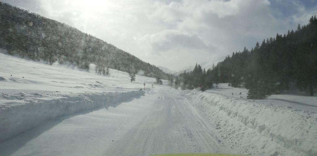 https://cdn.wintersport.nl/forum/23/e8c8b34478ceed511c64ead2...