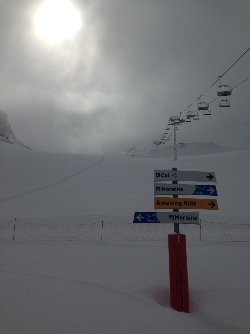 https://cdn.wintersport.nl/forum/24/065b81e309fe4ebf511a2a2d...