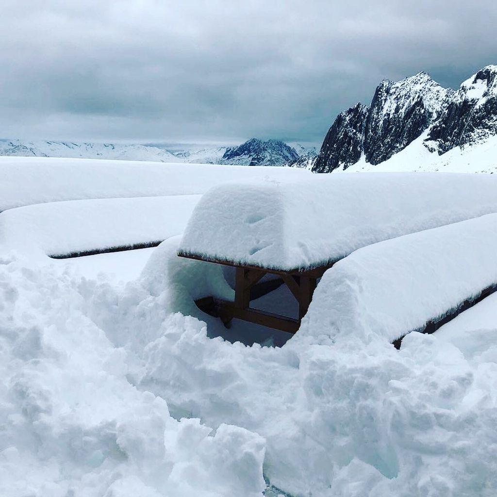 https://cdn.wintersport.nl/forum/24/5edbbe4bee54361086b15a7b...