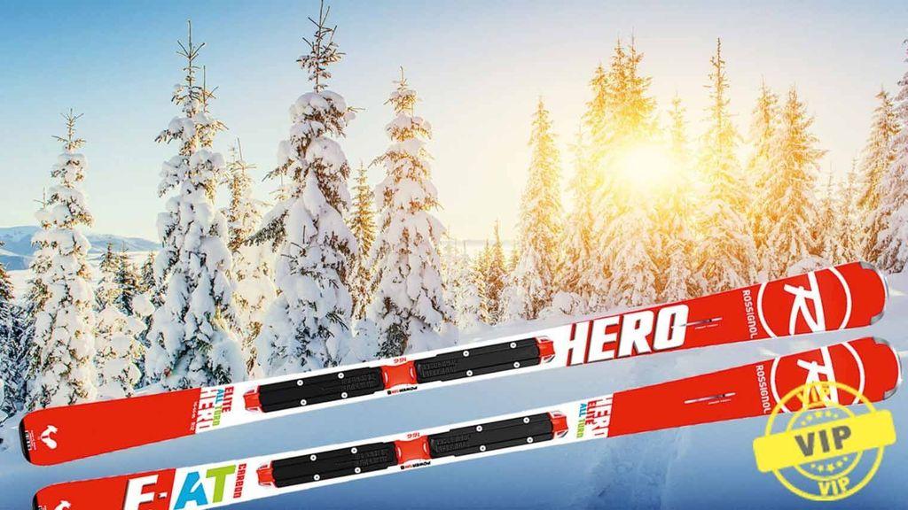 https://cdn.wintersport.nl/forum/24/77d2a8de943e6183f16692bd...