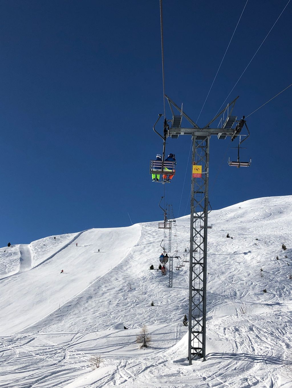 https://cdn.wintersport.nl/forum/24/a422bfbeeb8087e3930e2c00...