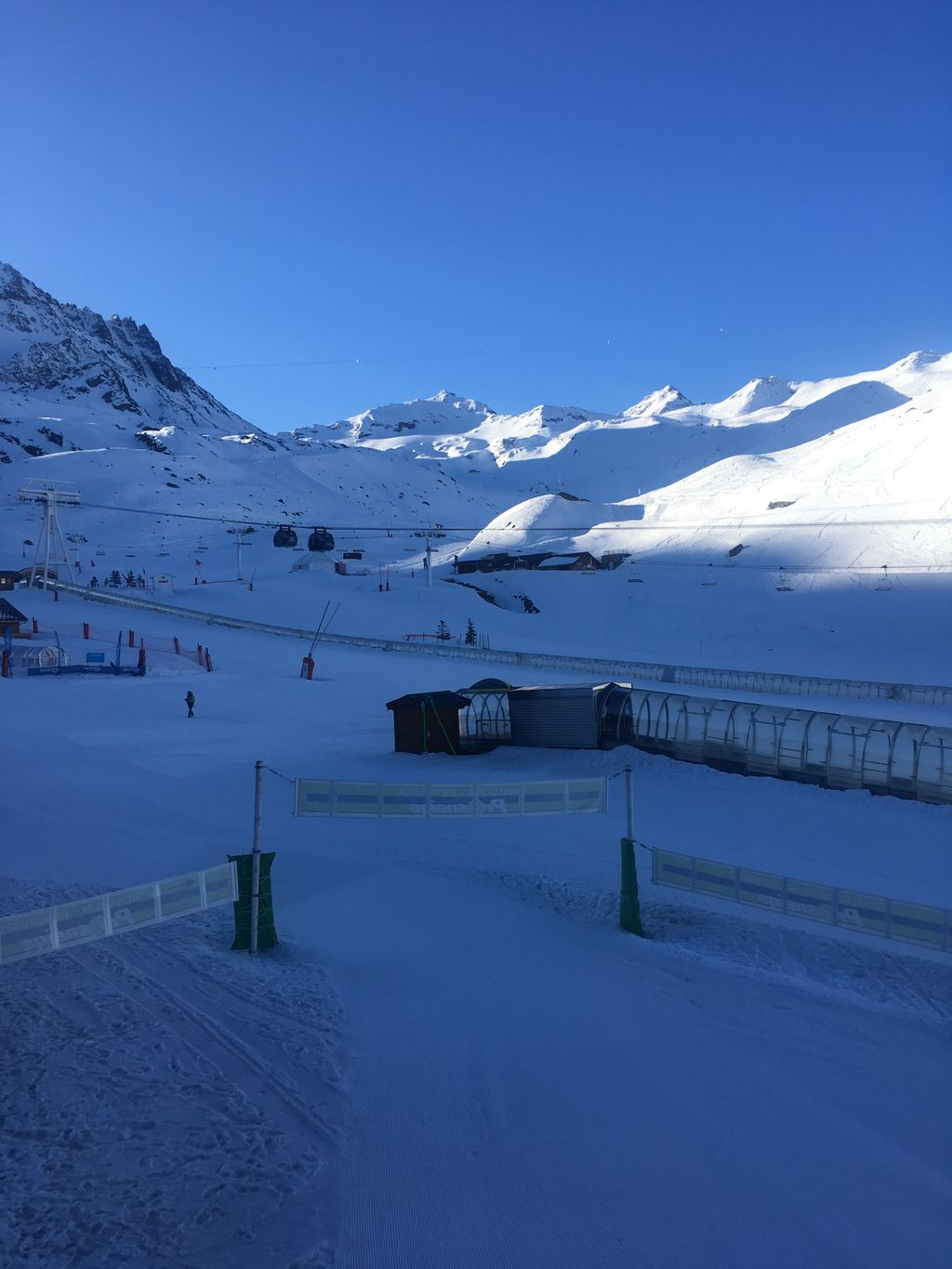 https://cdn.wintersport.nl/forum/24/c717a09f0329aa04a8981f95...