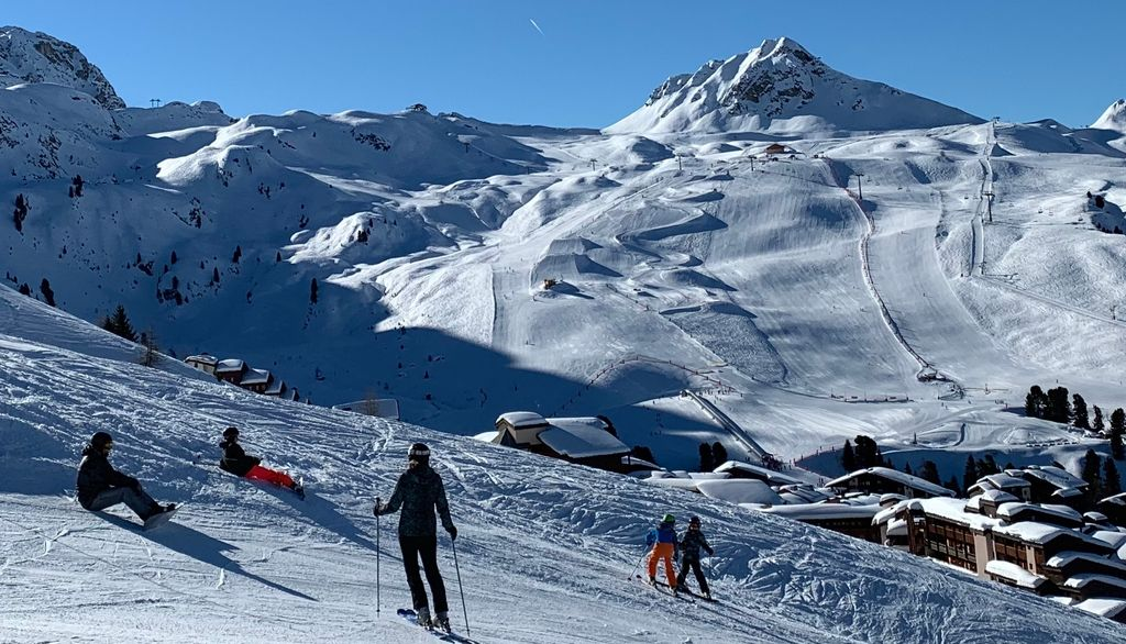 https://cdn.wintersport.nl/forum/24/d054d876992fb80680fa1ec8...