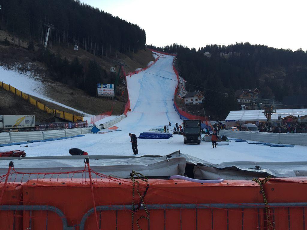 https://cdn.wintersport.nl/forum/25/01d8ee33c8d761a6750dac02...