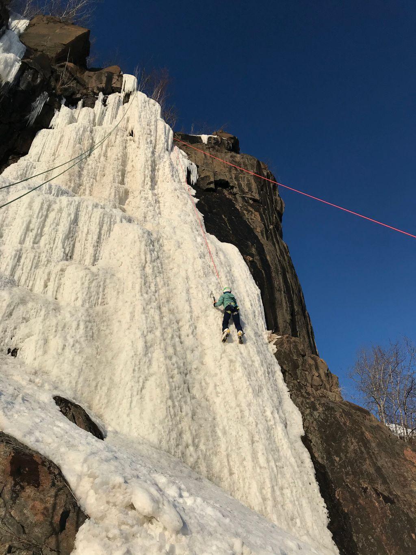 https://cdn.wintersport.nl/forum/25/0a8f7f67576c51480a0ecd28...