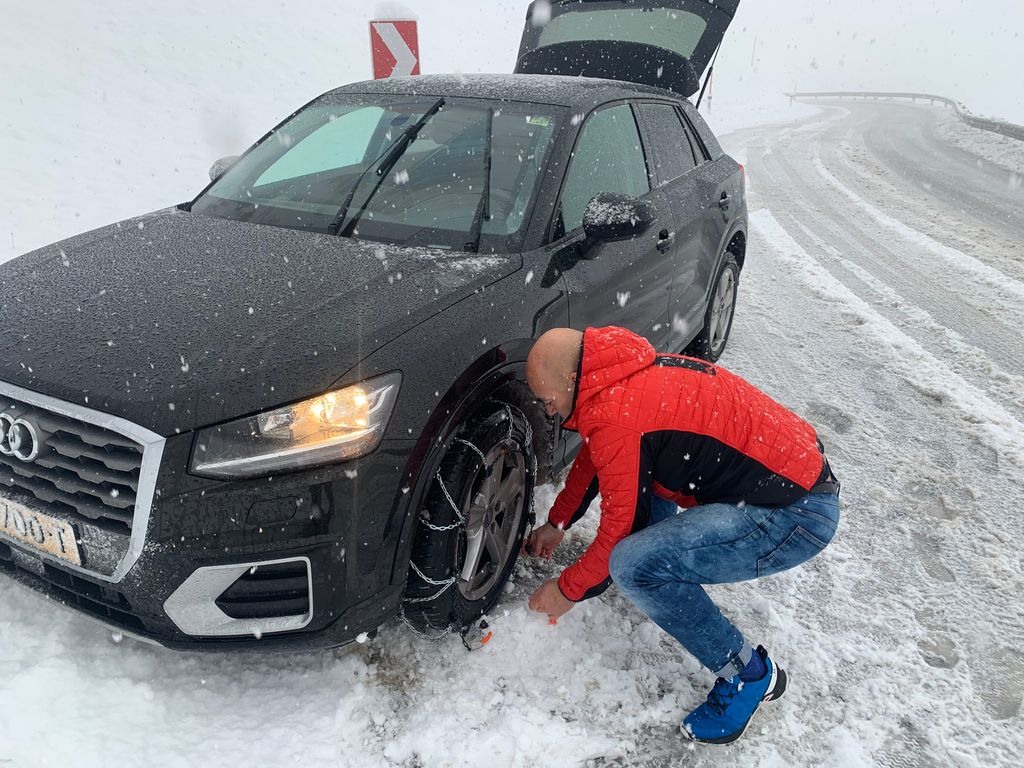 https://cdn.wintersport.nl/forum/25/17170629de63891ba6ce1b53...