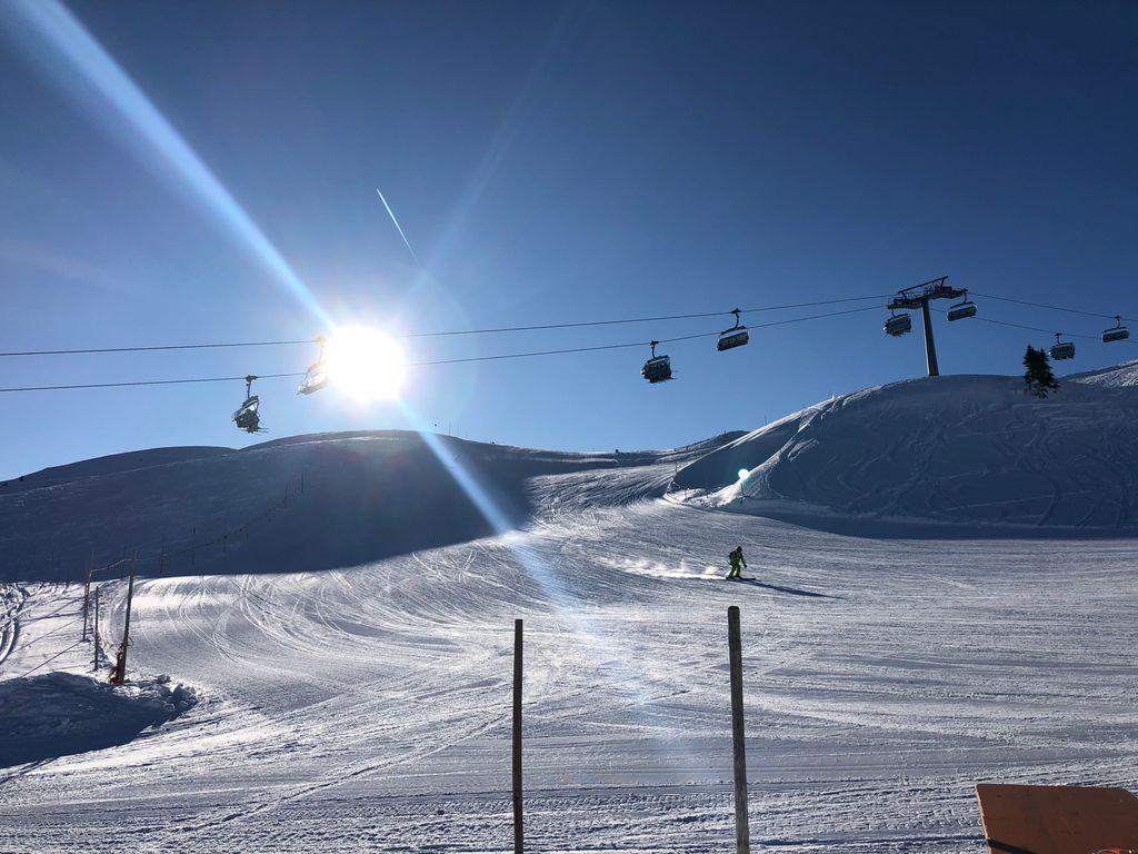 https://cdn.wintersport.nl/forum/25/283813769749c301040862fe...