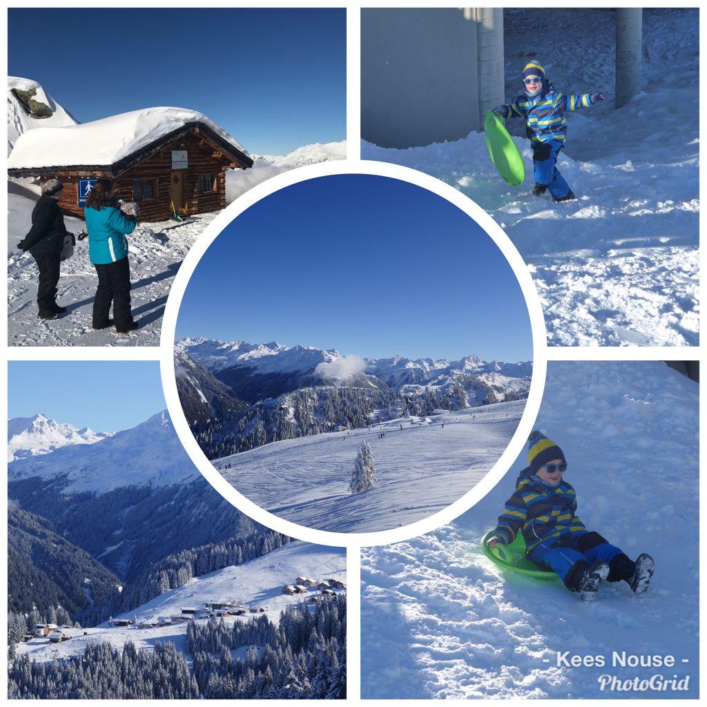 https://cdn.wintersport.nl/forum/25/30cf6e3deb977195770f6dbf...