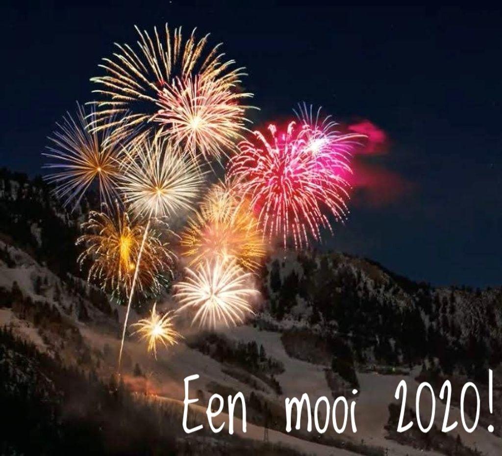 https://cdn.wintersport.nl/forum/25/32c7210e6e394ab2588fbee8...
