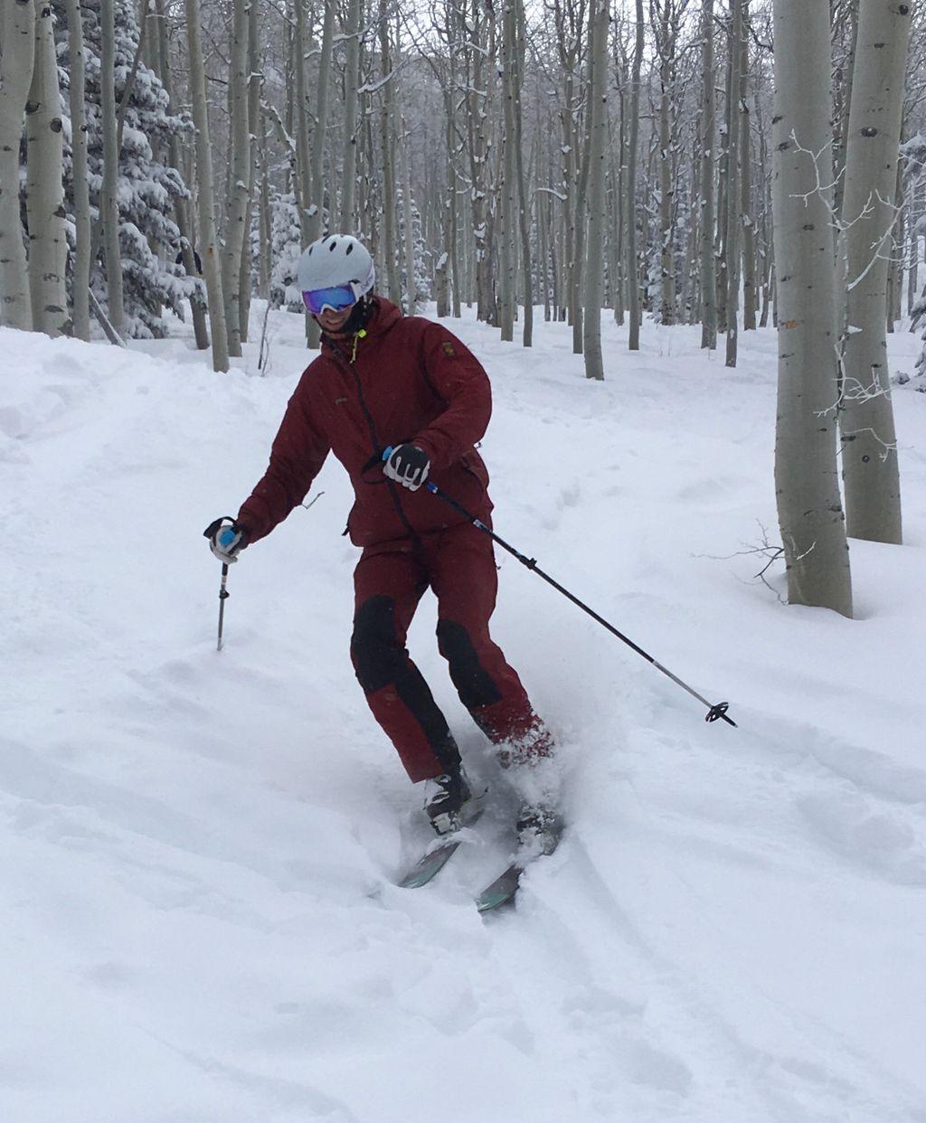 https://cdn.wintersport.nl/forum/25/4e851c3a0ceb3bc8454f0fe8...