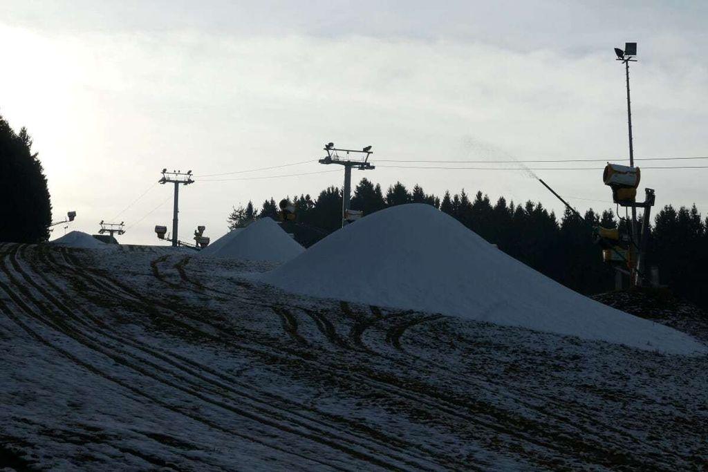 https://cdn.wintersport.nl/forum/25/54c1171ae3c4a2f6aecb9d9d...