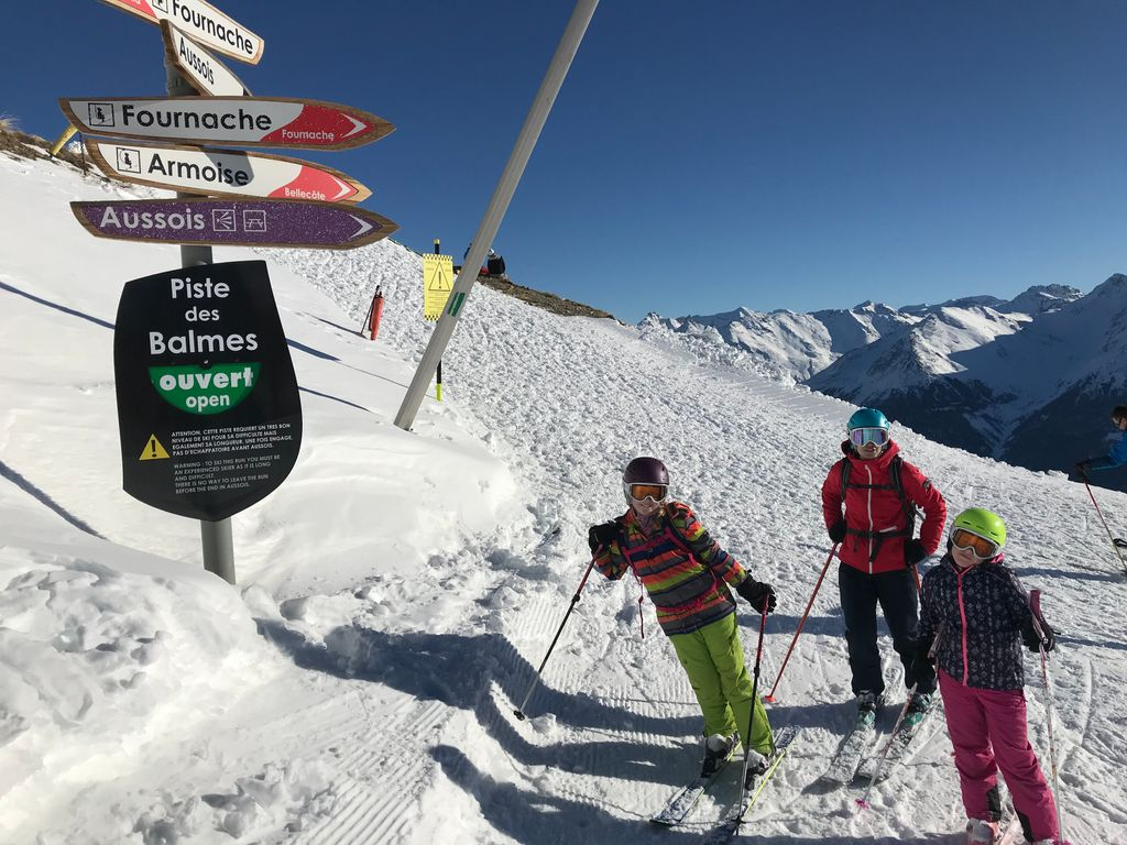https://cdn.wintersport.nl/forum/25/5beb96b1d9c5837f2bdf2a20...