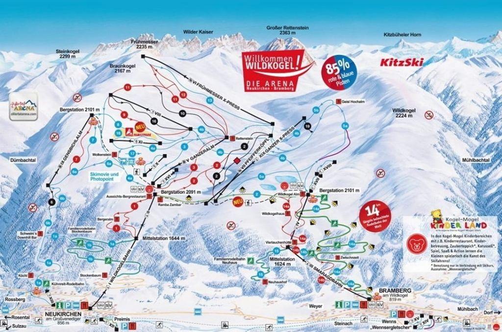 https://cdn.wintersport.nl/forum/25/9e1bfe862ec4ff46ba921e0b...