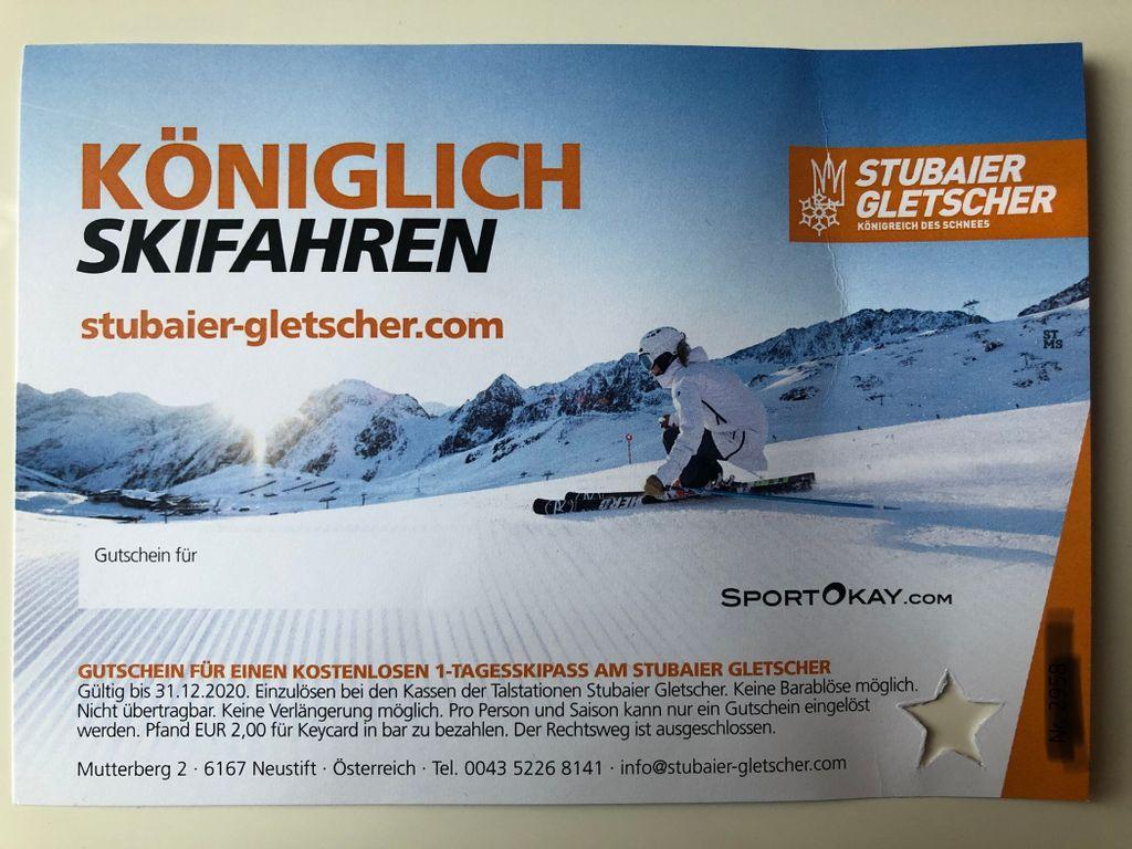 https://cdn.wintersport.nl/forum/25/a93fb4b58208816b1d7150eb...
