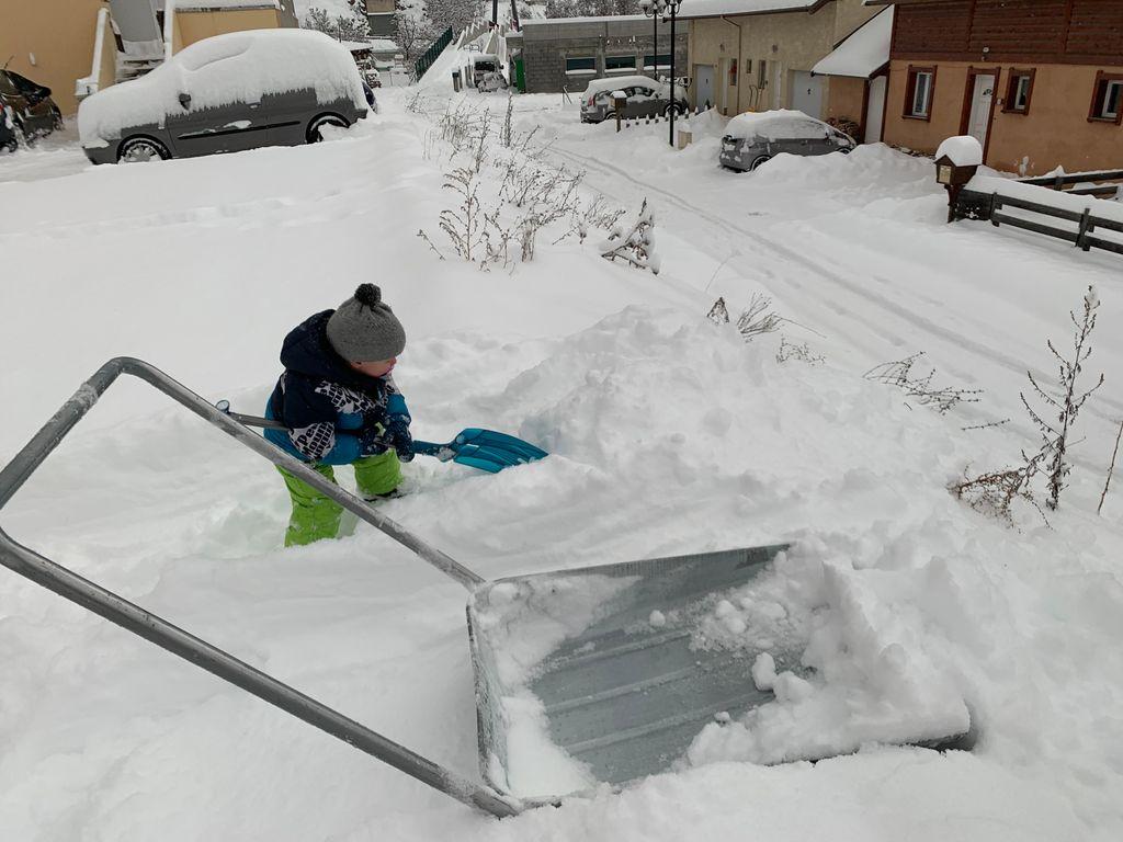 https://cdn.wintersport.nl/forum/25/c26035f136e040167afdae98...