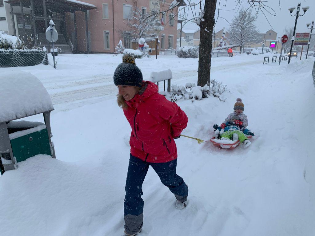 https://cdn.wintersport.nl/forum/25/ca3b4a04574f773c927b4fe0...