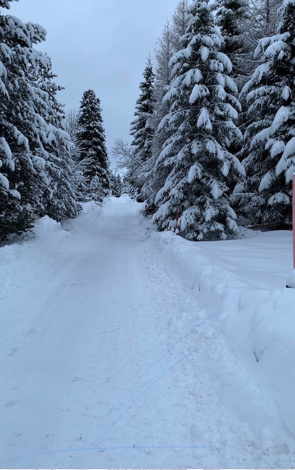 https://cdn.wintersport.nl/forum/25/d4b2301f387dcd482ba5c6e8...