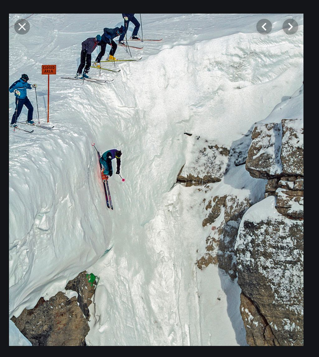 https://cdn.wintersport.nl/forum/25/de550f51505dfbf6d8c39027...