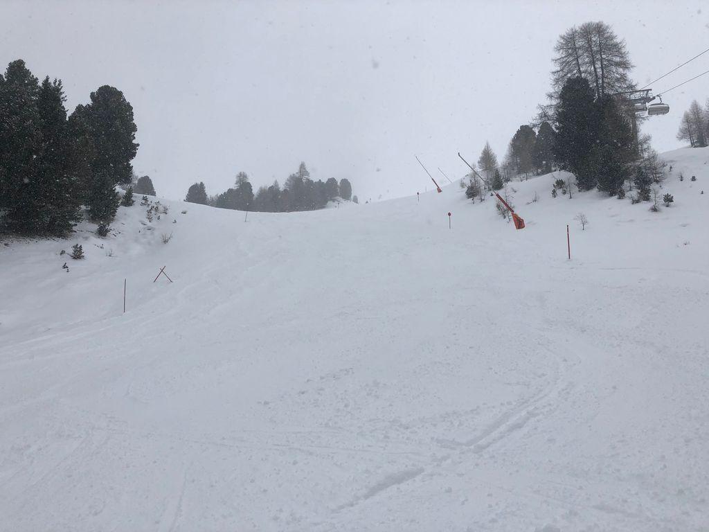 https://cdn.wintersport.nl/forum/25/e3bc946d5d95fb47ae0b9e67...