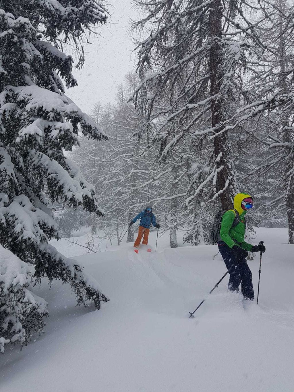 https://cdn.wintersport.nl/forum/26/0823866c3c6aa12545ac1f3b...