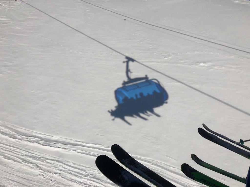 https://cdn.wintersport.nl/forum/26/08360ca78d1a469e9124449f...