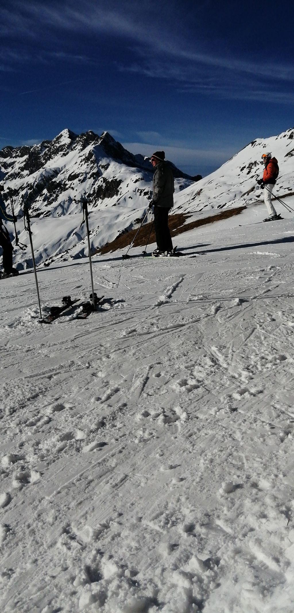 https://cdn.wintersport.nl/forum/26/0c775ef6389d50ed20dbb607...